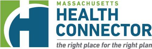 Massachusetts Health Connector